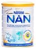 Nestle NAN (НАН) 1 800 г