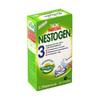 Nestle Nestogen (Нестожен) 3 350 г