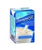 Глюцерна SR спец продукт д/энтеральн питания со вкусом ванили 230мл