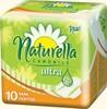 "Прокладки ""Naturella"" ultra normal №10 4кап."