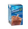 Глюцерна SR спец продукт д/энтеральн питания со вкусом шоколада 230мл