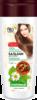 НР бальзам для волос Крапивный д/сухих и тонких волос 270 мл