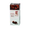 Витамин Е 200-Зентива капс №30