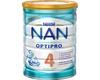 Nestle NAN (НАН) 4 800 г