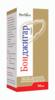 Бонджигар сироп 120мл (Гепатопротектор)