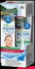 НР AQUA-крем д/лица глубокое питание д/сухой и чувст.кожи 45 мл