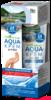 НР AQUA-крем д/лица ультра-увлажнение  д/сухой и чувст.кожи 45 мл