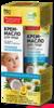 НР крем - масло для лица Глубокое Увлажнение д/сухой и чувст.кожи 45 мл