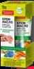 НР крем - масло для рук Экспресс -Увлажнение с миндалем,алоэ,зелен. чаем 45 мл