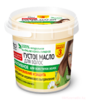 НР густое масло для волос Крапивное д/всех типов волос 155 мл
