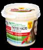 НР густое масло для волос Перцовое д/всех типов волос 155 мл