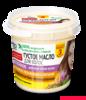 НР густое масло для волос Репейное д/всех типов волос 155 мл