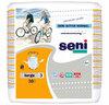 Трусики Seni Active normal д/взрослых 3 №30 (100-135 см)