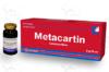 Метакартин р-р д/приема внутрь 2г/10мл №10