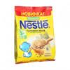 Nestle (Нестле) каша безмолочная гречневая 160г