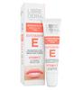 LIBREDERM Витамин Е актив-бальзам Идеальные губы 12мл