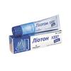 Лиотон 1000 гель для наружного применения 30г