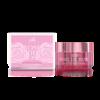 LIBREDERM ROSE DE ROSE возрождающий дневной крем насыщенный 50 мл