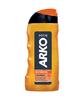 Arko Men  гель для душа max energy 250мл
