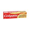 Зубная паста Colgate прополис свежая мята 100 мл