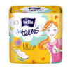 Прокладки Bella Perfecta for Teens Ultra Energy Deo №10