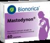Мастодинон таб №60