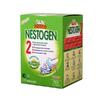 Nestle Nestogen (Нестожен) 2 700г