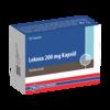 Лекокса капс 200мг №30
