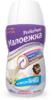 ПедиаШур Малоежка 1,0 ккал/мл спец.смесь д/энтер. питания со вкусом ванили 200мл