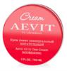 AEVIT BY LIBREDERM крем универсальный питательный 150 мл