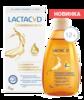 Лактацид масло премиальное смягчающее и увлажняющее д/интимной гигиены 200мл