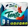Бумажные полотенца Teno №2