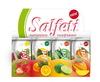 Салфетки влажные Salfeti mini №15 манго