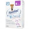 Similac (Симилак) 4 c 18мес. 350 г