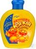 Шампунь детский Кря-кря  с ромашкой 270 г