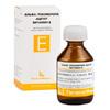 Витамин Е (токоферола ацетат) капли д/приема внутрь 300мг/мл10мл